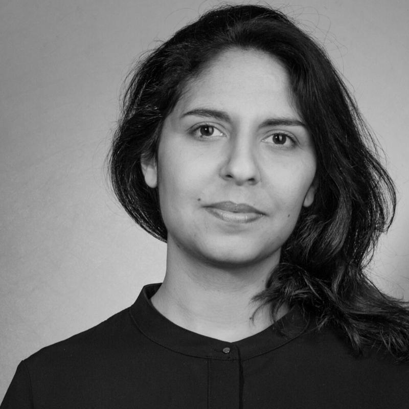 Nazly Safarzadeh