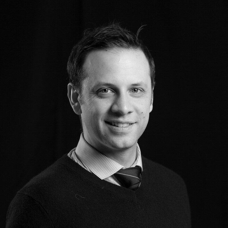 Sebastien Hertner